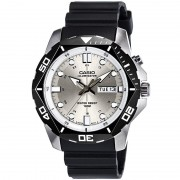 Ceas Casio Collection MTD-1080-7AVEF