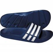 Papucs adidas Duramo Slide G15892