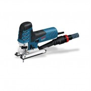 Bosch Seghetto alternativo GST 150 CE Professional