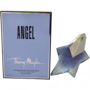 THIERRY MUGLER ANGEL EDP 50 ML NO RECARGABLE