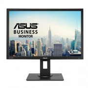 "Asus ASUS BE24AQLBH 24"" (24.1"") (16:10) Monitor, 1920x1200, IPS, DP, HDMI, DVI-D, D-Sub, + Mini-PC Mount Kit, Flicker free, Low sinine Light, TUV"