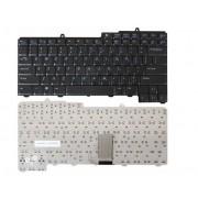 Tastatura Laptop Dell Inspiron 9300