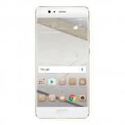 Huawei P10 (64GB, Dual Sim, Prestige Gold, Special Import)