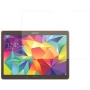 Samsung Galaxy Tab S 10.5 Gehard Glas Screen Protector
