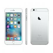 Apple iPhone 6s Plus 32GB Silver - mn2w2cn/a