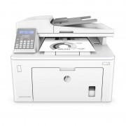 HP LaserJet Pro M148fdw Multifunções Laser WIFI