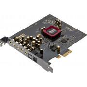 Creative Sound Blaster Z 5.1 OEM SB1500