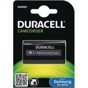 Samsung SB-LSM80 Batteri, Duracell ersättning DR9669