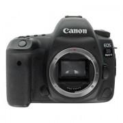 Canon EOS 5D Mark IV Schwarz