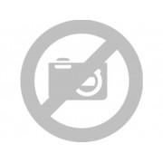 Kyocera ECOSYS M5526cdn color MFP A4 Multifunctionele laserprinter (kleur) A4 Printen, scannen, kopiëren, faxen LAN, Duplex, Duplex-ADF