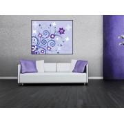 Tablou arta abstracta - cod C57