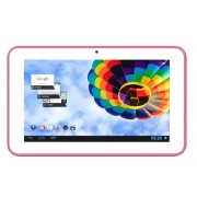 "Cresta Dual core tablet 7"" Pink"