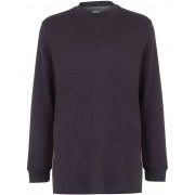Férfi stílusos Gelert pulóver