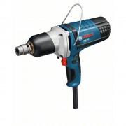 Bosch Professional GDS 18 E Električni odvijač