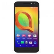 Telefono Movil Alcatel A3 5046D 4G libre negro