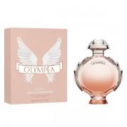 Paco Rabanne Olympéa Aqua Eau de Parfum Légère Apa de Parfum 80 ml