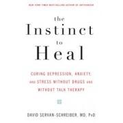 Instinct to Heal