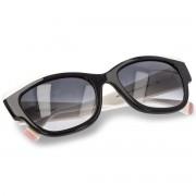 Okulary przeciwsłoneczne MARELLA - Rock 38010182 001