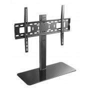 """Supporto universale da tavolo per TV LED LCD 32-55"""""""