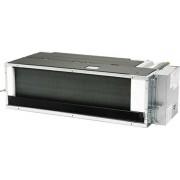 Panasonic KIT-E9-PD3EA légcsatornázható inverteres monosplit klíma