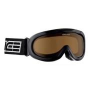 Masque de ski Salice 884 BK/BRDACRXPF