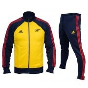 ADIDAS ARSENAL RETRO ICON - FQ6925 / Мъжки спортен екип