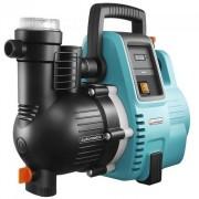 Hidrofor automat Gardena 4000/5E Comfort 1758
