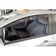 Set Paravanturi fata Toyota Yaris (5 usi) (2006-)