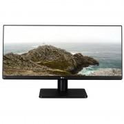 LG Electronics LG 29UB67-B - 73,7 cm (29) - 2560 x 1080 pixels - QXGA