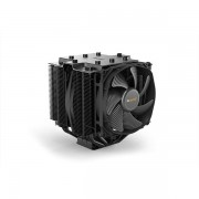 Be Quiet! BK023 Dark Rock Pro4 TR4 Heatsink & Fan, Amd TR4 Socket
