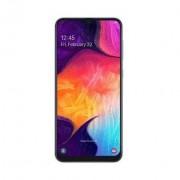 "Samsung Galaxy A50 Smartphone Android 6.4"" Dual Sim Octacore Ram 4gb Memoria 128"