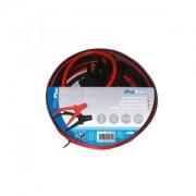 ProPlus Cavi batteria per avviamento d'emergenza 16mm² con approvazione TÜV / GS 570258