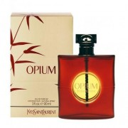Yves Saint Laurent Opium 2009 eau de parfum 90 ml ТЕСТЕР за жени