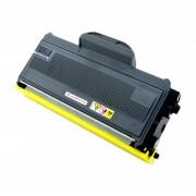 Cartus Toner Original Ricoh Aficio SP 1200S (406837) - Negru