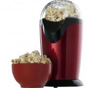 Aparat de facut floricele/popcorn - POPCORN MAKER RH288