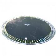 Отскачаща повърхност за батут 120 см. MASTERJUMP, MASTRMAT048