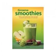 Deltas Groene smoothies Millimeter