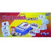 Virgo Toys Word Perfect Plus