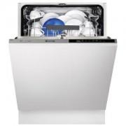 0202040601 - Perilica posuđa ugradbena Electrolux ESL5350LO inverter