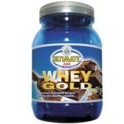 Whey Gold 100% Proteine
