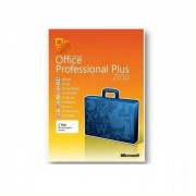 Microsoft Office 2010 Professional Plus 2-Geräte