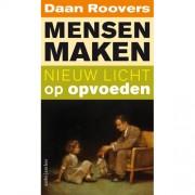 Mensen maken - Daan Roovers