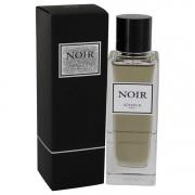 Adnan B. Noir Eau De Toilette Spray 3.4 oz / 100.55 mL Men's Fragrance 541360