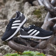 ADIDAS 8K SNEAKERS - B44650 / Мъжки маратонки