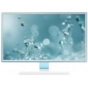 "Monitor Samsung 23.6"" LED LS24E391HL/EN"
