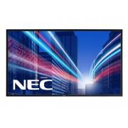 NEC Monitor Public Display NEC MultiSync X462S-PG 46'' LED S-PVA Full HD