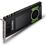 Видео карта PNY NVIDIA Quadro P4000, 8GB, GDDR5, 256 bit, DisplayPort