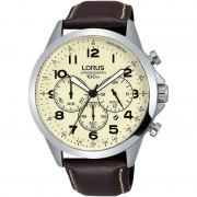 Ceas Lorus Sport RT377FX9