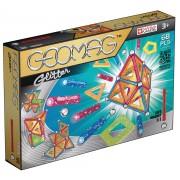 Geomag Glitter 68