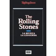 I Libri di Isbn/Guidemoizzi The Rolling Stones. La musica la leggenda